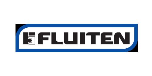 _0001_Fluiten-Logo