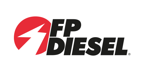 _0010_FP-Diesel-color-logo-in-vector-eps-format_001